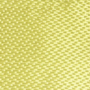 Kevlar and Composites